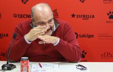 El CF Reus debe actualmente más de cinco millones de euros