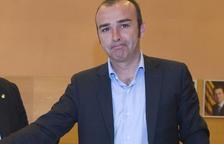 L'exregidor de Torredembarra Ignasi Duran és la víctima de l'accident de Cala Romana