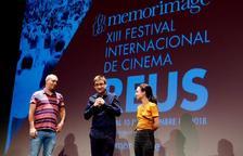 Més de 1.200 escolars participaran a les projeccions del MemoriJove de Reus