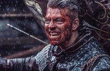 Teories i expectatives de la nova temporada de 'Vikings'