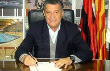 L'expresident del Reus Deportiu, acusat de carregar 75.000 euros al club en despeses personals