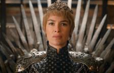 El fatal destí que li augurem a Cersei Lannister