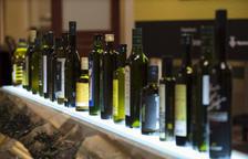 Convocats els Premis CDO als millors olis d'oliva verge extra 2018