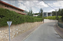 Onada de robatoris a l'interior de cases de Cala Romana i Boscos