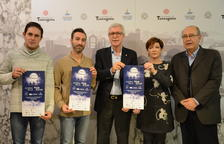 Tarragona acollirà el festival Zambombá flamenca per investigar sobre càncer
