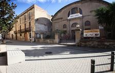 El Ayuntamiento de la Canonja dedicará 800.000 euros por rehabilitar el edificio del Orfeó