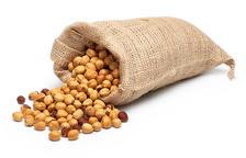 Avellana de Reus gratis aquest diumenge per commemorar el Dia Mundial d'aquest fruit sec