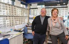 La venta de lotería el puente de Immaculada «fue espectacular»