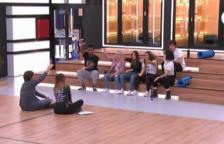 Ja es coneixen les cançons candidates a representar Espanya a Eurovisión