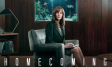 Sobre 'Homecoming', la serie que enamora a los más cinéfilos