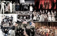 El Grup de Teatre Inestable del Vendrell celebrarà els seus 30 anys amb un espectacle especial.