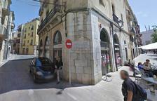 Espimsa cedeix l'antic Mercat del Fòrum a Cultura per a fer-hi el Centre d'Art de Tarragona