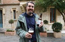«Volíem fer una cervesa molt 'd'aquí', que fos una cosa nostra, de Reus»