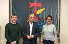 La Canonja dóna 100.000 euros per a la remodelació del centre de La Munyaneta