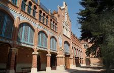 Reus concederá la Medalla de la Ciudad al Instituto Pere Mata