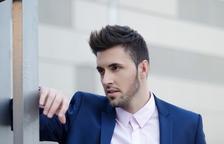 El cantautor Marcos San José actuarà al Teatre Tarragona per Carnaval