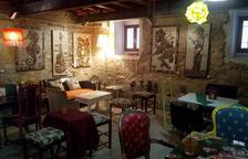Tarragona acull el primer 'Take Away Art Market'