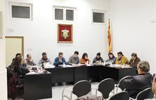 L'Ajuntament de Móra la Nova no aprova els pressupostos pel 2019 pels vots en contra del PDeCat i PSC