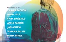 L'Hospitalet acollirà una gala lírica solidària per les persones amb Asperger