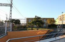 L'Ajuntament de Tarragona projecta una gran rambla al carrer del Mar