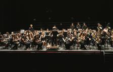 Els conservatoris de la Diputació enceten el 2019 amb tres concerts gratuïts a Reus, Tarragona i Tortosa