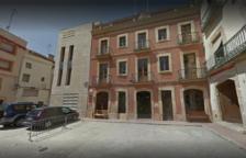 Convocan una plaza de Secretaría Intervención al Ayuntamiento del Catllar