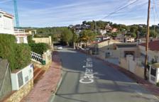 Intenten robar sense èxit a un habitatge de Cala Romana