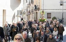 La Canonja calienta motores para celebrar la Festa Major d'Hivern de San Sebastián