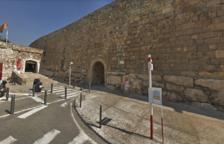 Tarragona restringirà l'accés a la Part Alta i eliminarà aparcaments per evitar aglomeracions
