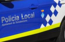 Torredembarra abre el plazo de solicitudes por las 15 plazas de agente de la Policía Local