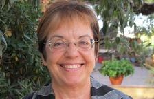 Arriben les jornades Margarida Aritzeta de la URV