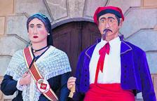 Trobada de Diables, Correfoc y música en la Festa Major de Sant Sebastià de Constantí
