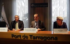 La demanda de sòl logístic puja un 15% el seu preu a la demarcació
