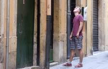 El 30% dels pisos turístics que s'ofereixen a Tarragona són il·legals