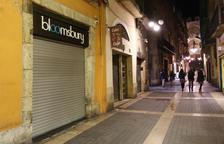 No podrán abrir nuevos bares musicales ni discotecas en el centro histórico