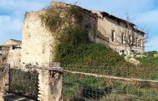 L'Ajuntament de Tortosa adquirirà el Mas del Bisbe de Bítem