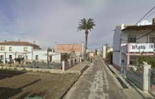 El carrer Capità Cortés s'anomenarà ara Club Nàutic a proposta dels veïns.