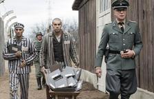 'El Fotógrafo de Mauthausen' obrirà el Cicle Gaudí 2019 del Convent de les Arts d'Alcover