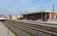Adif adjudica las obras de reforma de las estaciones del Arboç y la Granada por más de 2,9 MEUR
