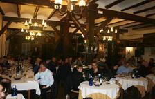 'És Tarragona una ciutat adormida?' centra la 4a edició d''Els Àpats de Mediterrània al Solric'