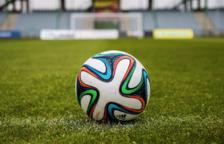Les competicions esportives catalanes es preveuen pel 9 de gener