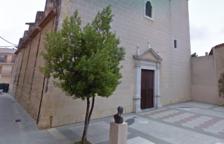 El Ayuntamiento de la Canonja pidió en septiembre que echaran al rector pero el Arzobispado se negó