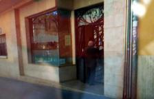 Francesc Xavier Morell deja las parroquias de Constantí y la Canonja