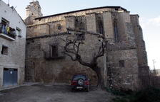 Horta de Sant Joan ja té la Casa Abadia per fer el nou Museu Picasso