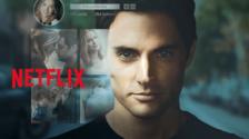 'You' el thriller más obsesivo de Netflix