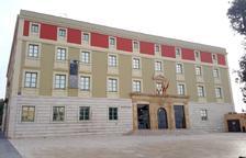 La Diputació de Tarragona inverteix més de 5 milions d'euros a 101 municipis del territori