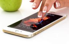 S'han descobert cinc empreses les aplicacions de les quals capturen l'activitat de l'usuari.