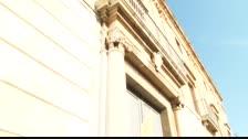 El Arzobispado abre una web con motivo del 25.º aniversario del Concilio Provincial