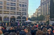 Una trentena d'entitats protestaran el dia de Sant Jordi a Reus per les parades de VOX i la «dreta extrema»