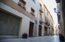 Una llogatera es troba de sobte amb el seu pis en venda sense avís previ